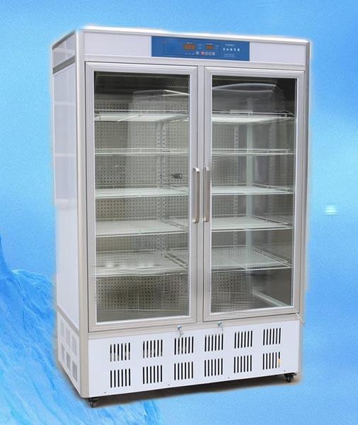 二氧化碳植物氣候箱,二氧化碳智能人工氣候箱,二氧化碳培養箱,二氧化碳光照培養箱,中(大)型二氧化碳植物生長箱