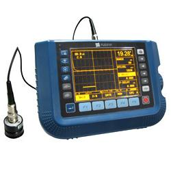 TUD310超聲波探傷儀
