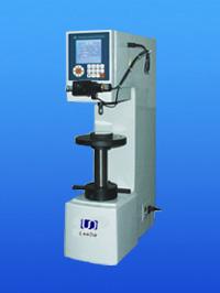 XHB-3000数显布氏硬度计