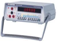 GDM-8145臺式萬用表