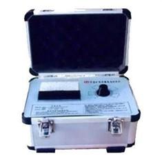 礦用雜散電流測定儀/FZY-3