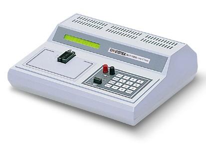 GUT-7000 集成电路测试仪