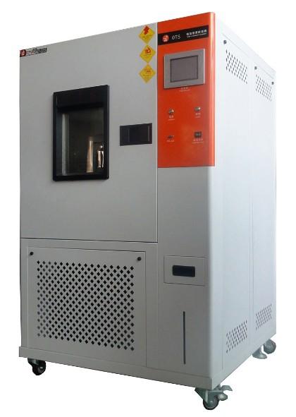 深圳可若瑪KRM-1000-40TH可程式恒溫恒濕試驗箱