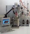 全自動實驗室反應量熱器
