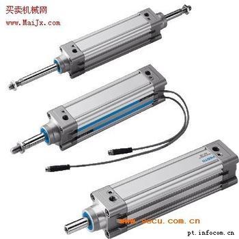 FESTO直線驅動機構#直線電機驅動器