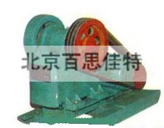 100×60鄂式破碎机