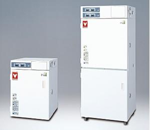 YAMATO雅馬拓、CO2培養箱IT400(212318)