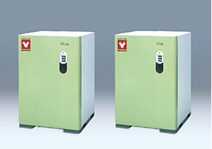 YAMATO雅馬拓、一體多功能培養箱IP400(211208)