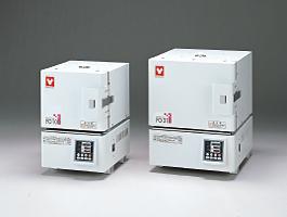 YAMATO雅馬拓、標準型馬弗爐(電氣爐)FO310(214118)