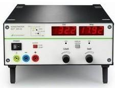 SLP 120-40臺式可編程電源德國GMC杰目測SLP120-40