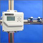 UTX878超声波液体流量变送器