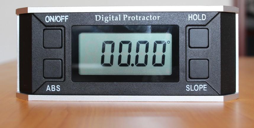 数显倾角仪T8900-00/T8900-0M|数显水平仪