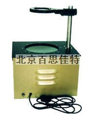鋼化玻璃表面應力儀