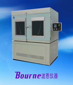 砂塵試驗箱BN-SC-800