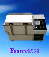 制冷水浴振荡器BN-SHA-2A