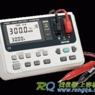 蓄电池检测仪HIOKI 3555,日本日置3555电池测试仪