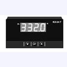 XMZ5000系列智能数字显示仪表