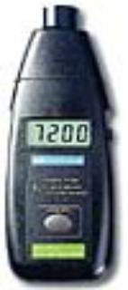DT2234B转速表|DT2234B光电转速表|DT-2234B非接触式转速表