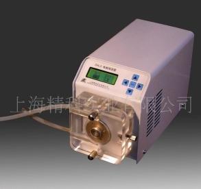 電腦數顯恒流泵DHL-2/DHL-3/DHL-4/DHL-100/DHL-200/DHL-300/微電腦液晶屏恒流泵