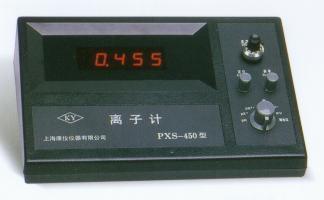 PNaP-205便攜式鈉度計PNaP-205/上海康儀鈉度計鈉度計專門用