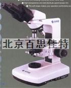 熒光生物顯微鏡