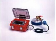 XO-326ALAALB氧气检测仪日本富士FUJI富士探知器