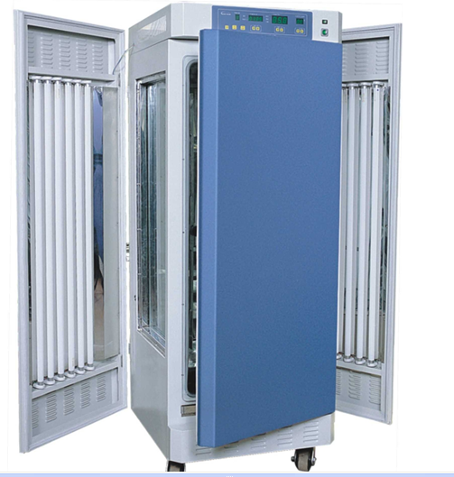 二氧化碳人工气候箱MRC-300B