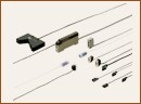 日本SUNX神视光纤传感器日本神视传感器