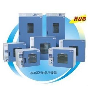 恒温干燥箱DHG-9030A/电热干燥箱DHG-9030A/电热恒温烘箱DHG-9030A/工业烤箱DHG-9030A