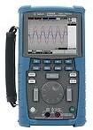U1604A手持示波器