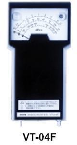 VT-04F粘度计