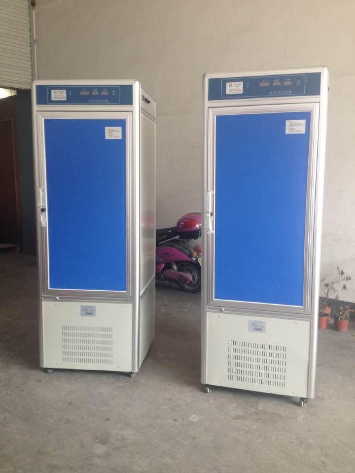 智能恒温恒湿箱HWS-180