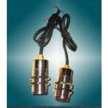 G-Tek电感式接近传感器