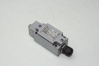 AutomationDirect 固态继电器