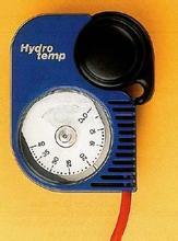 ARMATHERM雙金屬溫度計