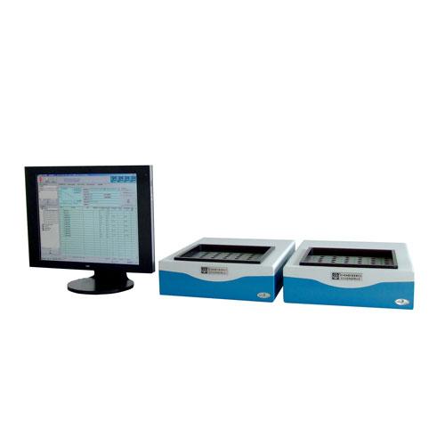BET-48G细菌内毒素测定仪