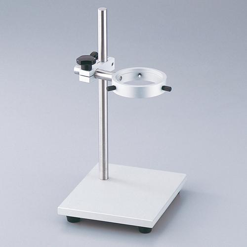 ASONE亞速旺,YDU-3F,ASONE數碼顯微鏡
