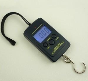 WH-A01L帶背光手提稱吊鉤秤電子秤