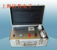 ST-A高精度金屬打標機ST-A雙色電刻機