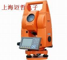 BTS-8101C高精度全站仪 BTS-8101C高精度全站仪