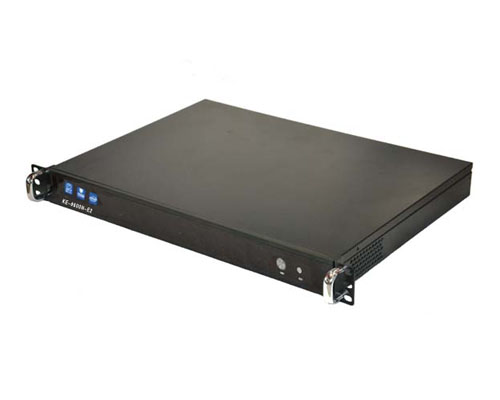 kunkeKE-8600N系列- NVR存储设备