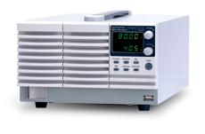 台湾固纬多量程可编程开关直流电源PSW 800-2.88