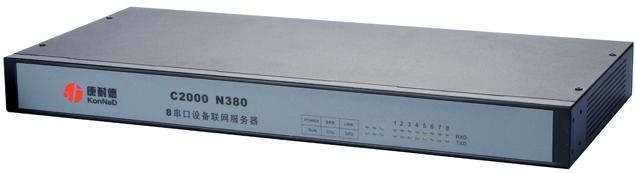 2串口服务器,4串口服务器,8串口服务器,16串口服务器