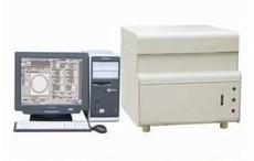 LBGF-8000自动工业分析仪LBGF8000
