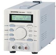 固緯 PSS-2005 可編程電源