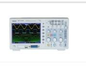 MST1102B混合示波器MST-1102B