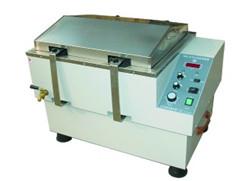 高温油浴恒温振荡器(数显式)
