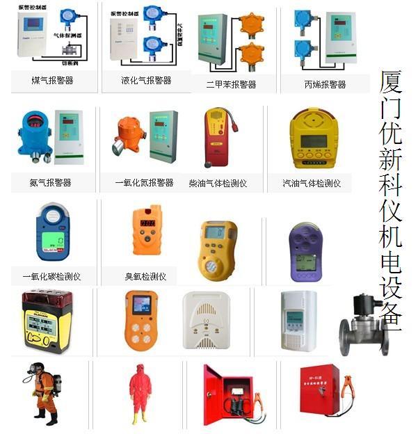 KH500TDB台式高频数控超声波清洗器