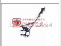 集线器总成上海苏特电气集线器总成上海苏特电气