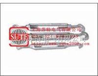 調節器上海蘇特電氣調節器上海蘇特電氣